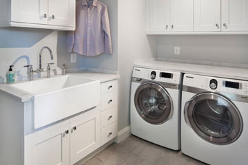Laundry Room Image 4