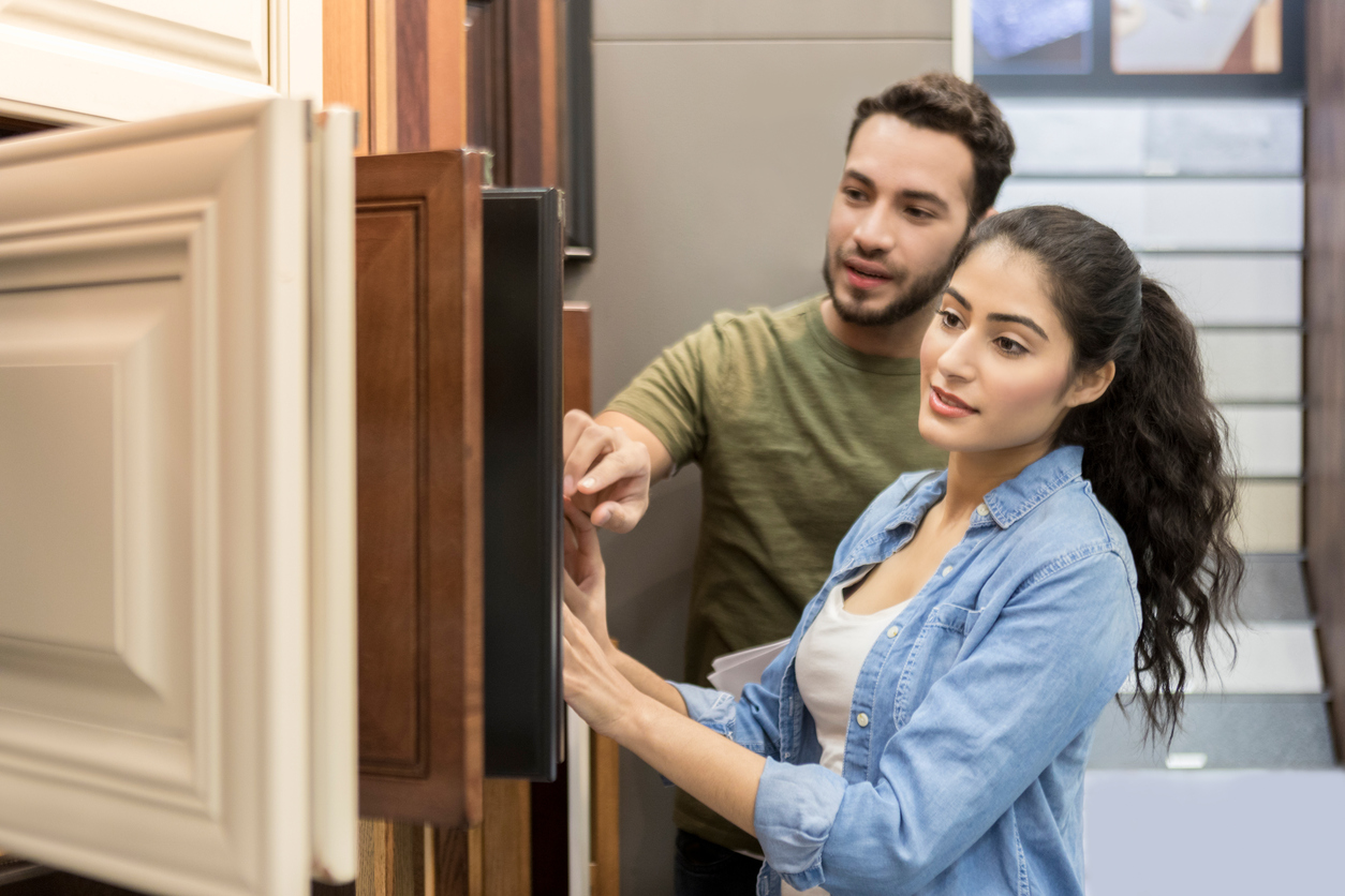 Tips for Renovating Your First Home