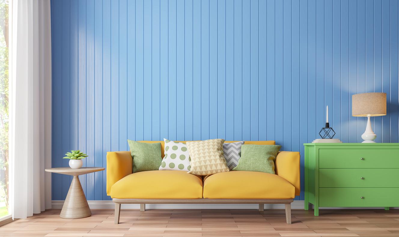 home remodel blog. Black Bedroom Furniture Sets. Home Design Ideas