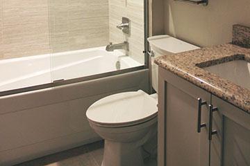 Bathrooms Image 10