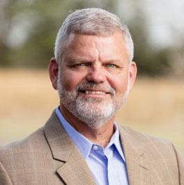 Bryan Nazworth President of Quality DesignWorks Gainesville FL