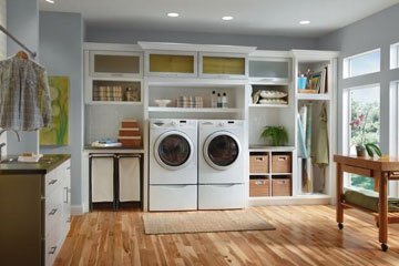 Laundry Rooms Image 1