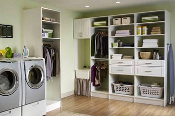 Laundry Rooms Image 2