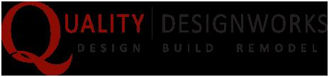 Quality DesignWorks Logo
