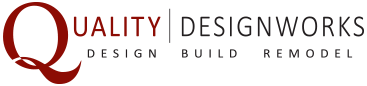Quality DesignWorks