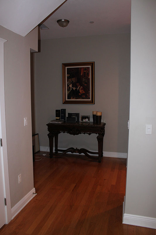 Before Image 3