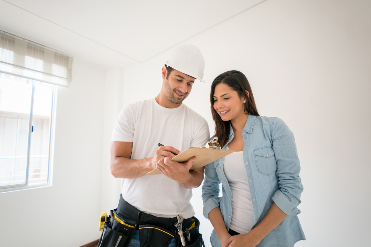 Safety Features That Are Worth The Remodel