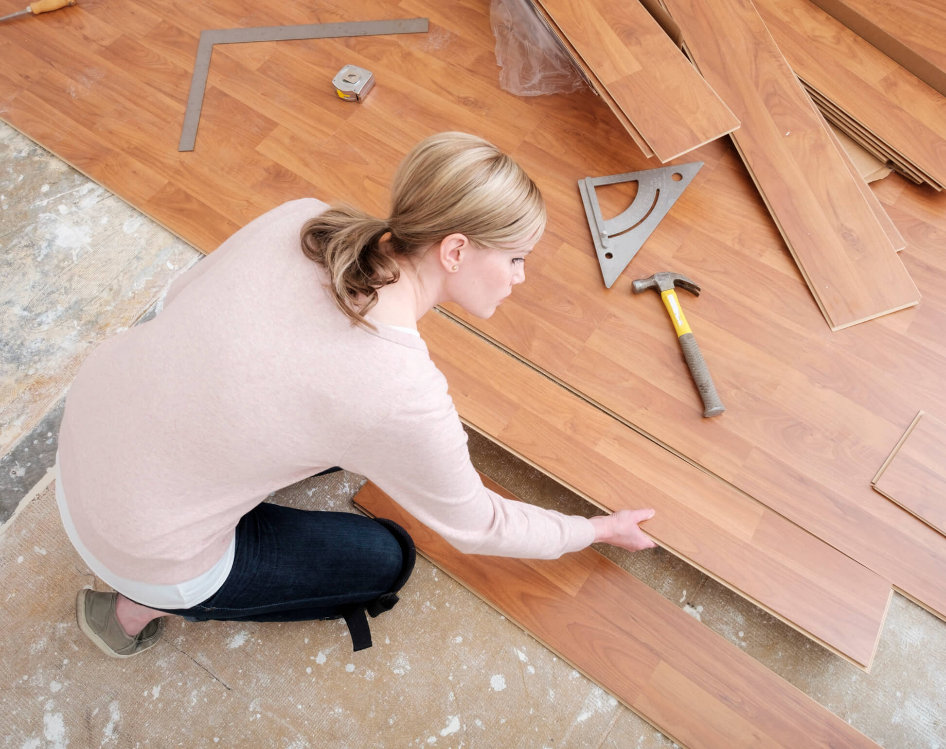 Remodeling Tips For Selling A Home