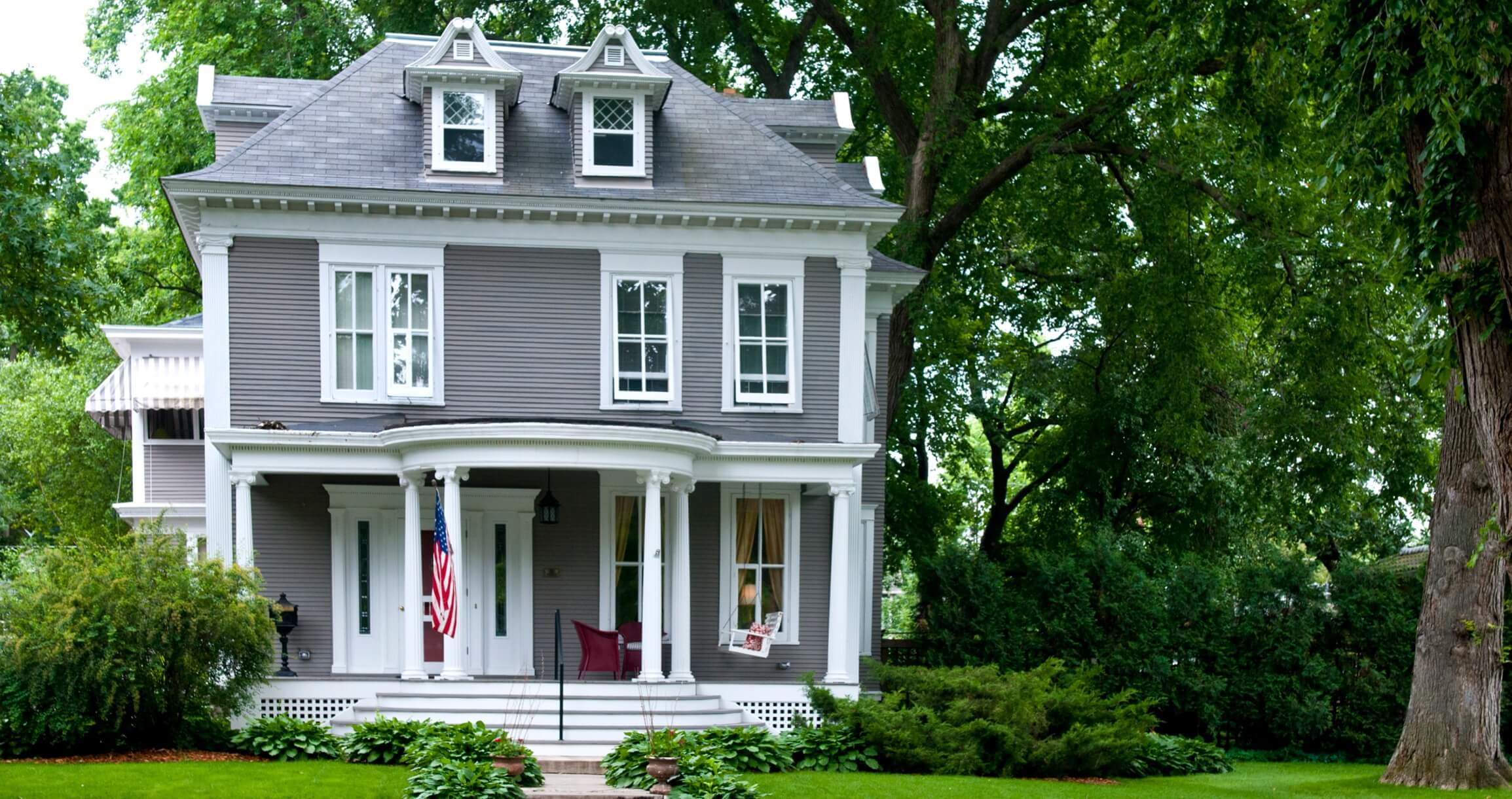 5 Tips For Remodeling An Older Home