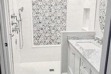 Bathrooms Image 51
