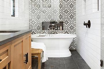 Bathrooms Image 41