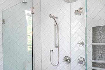 Bathrooms Image 42