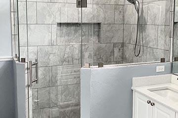 Bathrooms Image 38