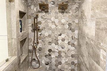 Bathrooms Image 39