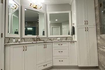 Bathrooms Image 37