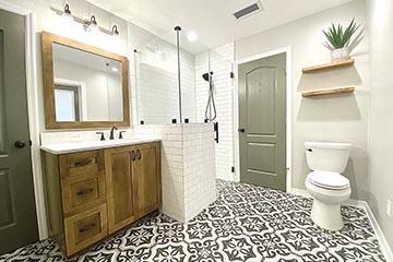 Bathrooms Image 33