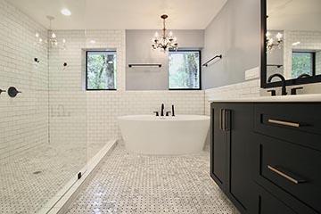 Bathrooms Image 50