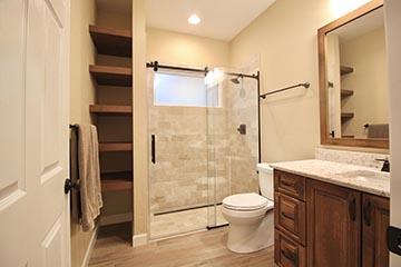 Bathrooms Image 48