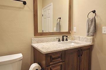 Bathrooms Image 45