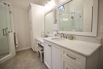 Bathrooms Image 47