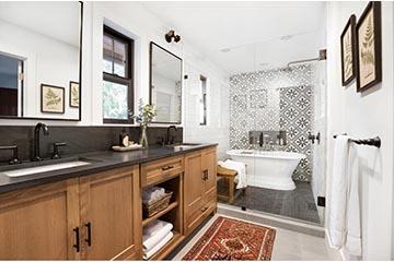Bathrooms Image 43
