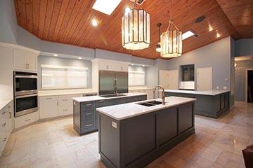Kitchens Image 57