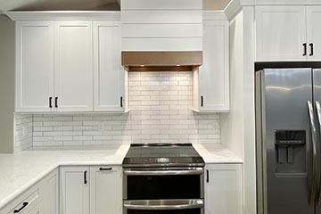 Kitchens Image 47