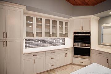 Kitchens Image 55