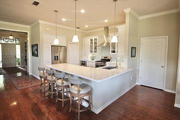 Kitchens Image 56