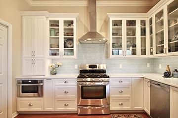 Kitchens Image 51