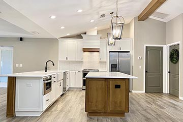 Kitchens Image 53
