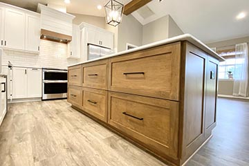 Kitchens Image 50
