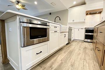 Kitchens Image 49