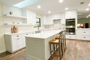 Kitchens Image 42