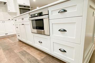 Kitchens Image 43