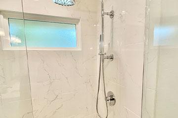 Bathrooms Image 24