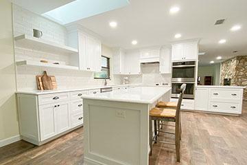Kitchens Image 44