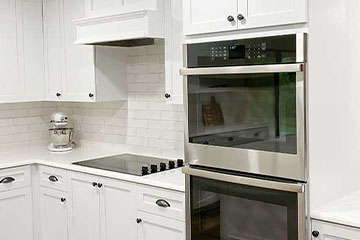 Kitchens Image 45