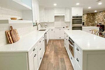 Kitchens Image 46