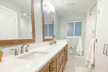 Bathrooms Image 29