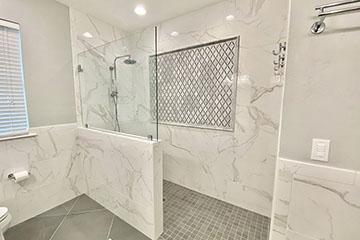 Bathrooms Image 30