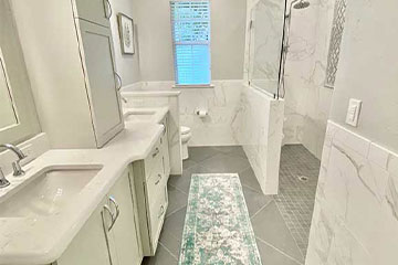 Bathrooms Image 32