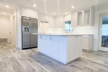 Kitchens Image 32