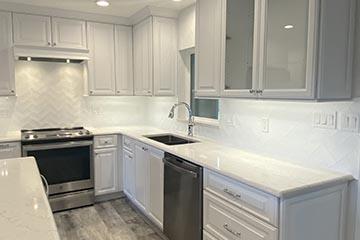 Kitchens Image 33