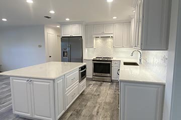 Kitchens Image 34