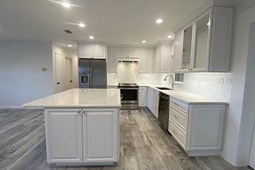 Kitchens Image 35