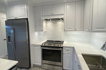 Kitchens Image 36