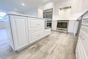 Kitchens Image 37