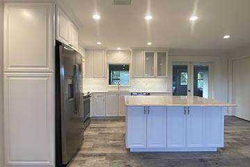 Kitchens Image 38