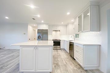 Kitchens Image 39
